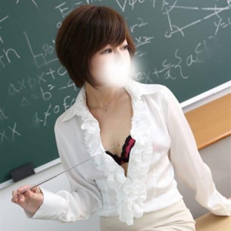 三枝 七瀬【ショートカット痴女】