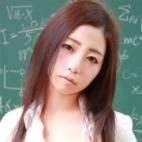 藤本 明日奈|エッチなホームルーム - 錦糸町風俗