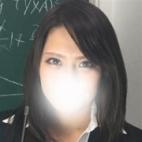 大崎 留美|エッチなホームルーム - 錦糸町風俗