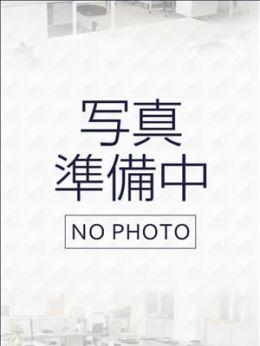 白井 美穂子 | エッチなホームルーム - 錦糸町風俗