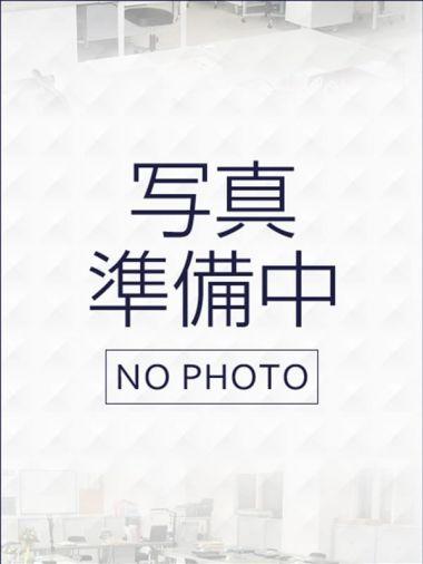 戸崎ゆみ|エッチなホームルーム - 錦糸町風俗