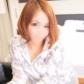 エロ奥さんの誘惑の速報写真