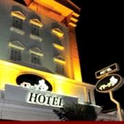 提携ホテル!|人妻デリワゴン - 名古屋風俗