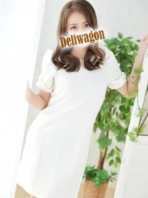 東条つかさ 人妻デリワゴン - 名古屋風俗