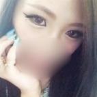 八代かすみ|人妻デリワゴン - 名古屋風俗