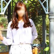 綾瀬りょう|人妻デリワゴン - 名古屋風俗