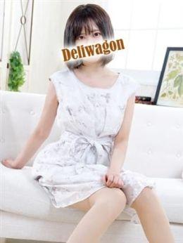戸崎まいこ | 人妻デリワゴン - 名古屋風俗
