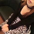 松田ともみ|人妻デリワゴン - 名古屋風俗