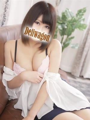 三原れいこ|人妻デリワゴン - 名古屋風俗