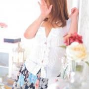 矢田れみ|人妻デリワゴン - 名古屋風俗