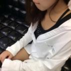 黒木みちる|人妻デリワゴン - 名古屋風俗