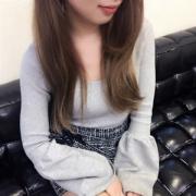 徳田えみ|人妻デリワゴン - 名古屋風俗