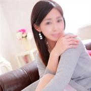 木下じゅん|人妻デリワゴン - 名古屋風俗
