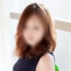 河野ようこ|人妻デリワゴン - 名古屋風俗