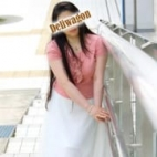 榊ほむら|人妻デリワゴン - 名古屋風俗