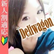島崎ゆり 人妻デリワゴン - 名古屋風俗