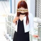 細川さおり|人妻デリワゴン - 名古屋風俗
