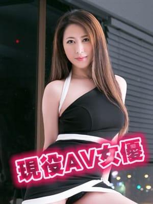 江藤しほ(人妻デリワゴン)のプロフ写真2枚目
