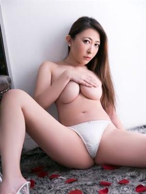 江藤しほ(人妻デリワゴン)のプロフ写真3枚目