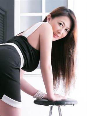江藤しほ(人妻デリワゴン)のプロフ写真4枚目