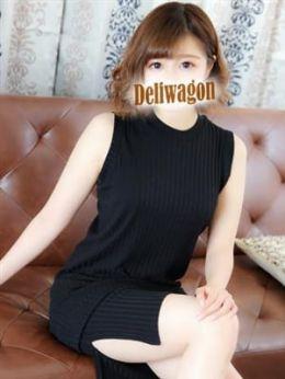 早乙女りんか   人妻デリワゴン - 名古屋風俗