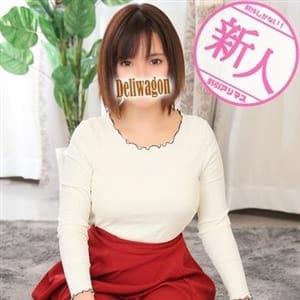 真野あさか【F乳パイパン淫乱妻】 | 人妻デリワゴン(名古屋)