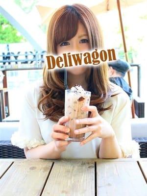 愛咲りおん 人妻デリワゴン - 名古屋風俗