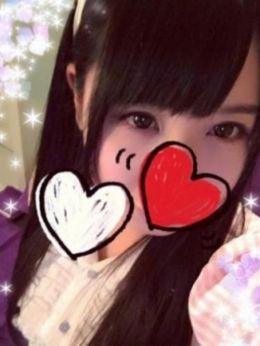 まり | 素人プロダクションpierce~ピアス~ - 松阪風俗