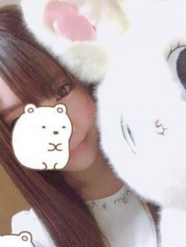 いちか 素人プロダクションpierce~ピアス~ - 松阪風俗