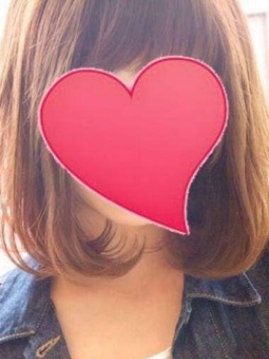 ゆな|素人プロダクションpierce~ピアス~ - 松阪風俗