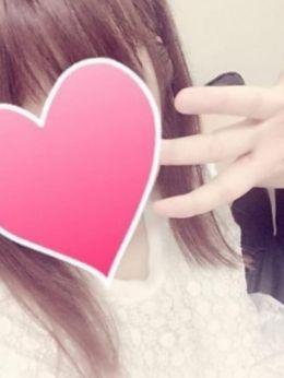 アユカ | 素人プロダクションpierce~ピアス~ - 松阪風俗