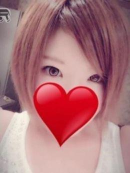 なつき | 素人プロダクションpierce~ピアス~ - 松阪風俗