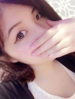 めぐ | 素人プロダクションpierce~ピアス~ - 松阪風俗