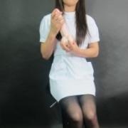 「お店からのお知らせ」 | 射精しても・・・手コキを止めない治療院のお得なニュース