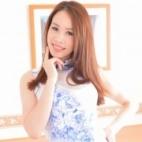 瑞麗(ルイリー )|元祖ワンワン回春エステ「新華五反田店」 - 五反田風俗