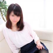 いおり   人妻性感 SweetClub(五反田)