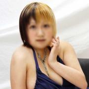 「new face!」04/05(火) 13:08 | 極(きわみ)風俗匠の店のお得なニュース