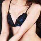エリカ|M性感・顔面騎乗マニア倶楽部 - 五反田風俗
