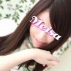 めいさ 品川ソフトスタイル - 五反田風俗