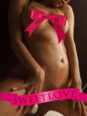 まい|SWEET LOVEでおすすめの女の子