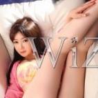 スマイル|WIZ - 新橋・汐留風俗