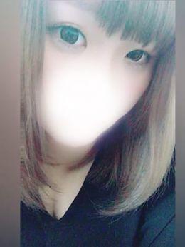 あめ | WOW こんなの!?ヤリすぎサークル新橋店 - 新橋・汐留風俗
