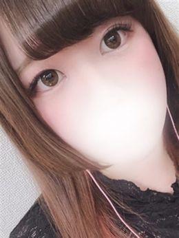 りいな | WOW こんなの!?ヤリすぎサークル新橋店 - 新橋・汐留風俗