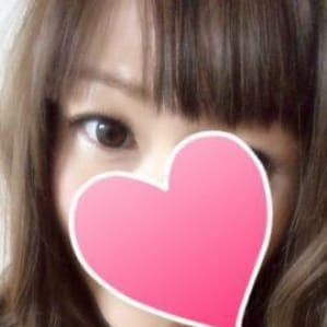 ◆りこ◆ | 奥さん天国 - 旭川風俗
