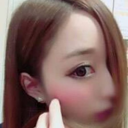 「『この新人って奇跡かも…』」02/25(日) 04:37 | 旭川デリヘルミューズのお得なニュース