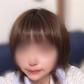 旭川人妻リップクラブの速報写真