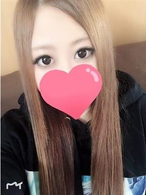 かな【アダルティックビューティ】|旭川人妻リップクラブ - 旭川風俗