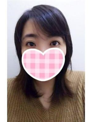 かおり【未経験・パイパン】|旭川人妻リップクラブ - 旭川風俗
