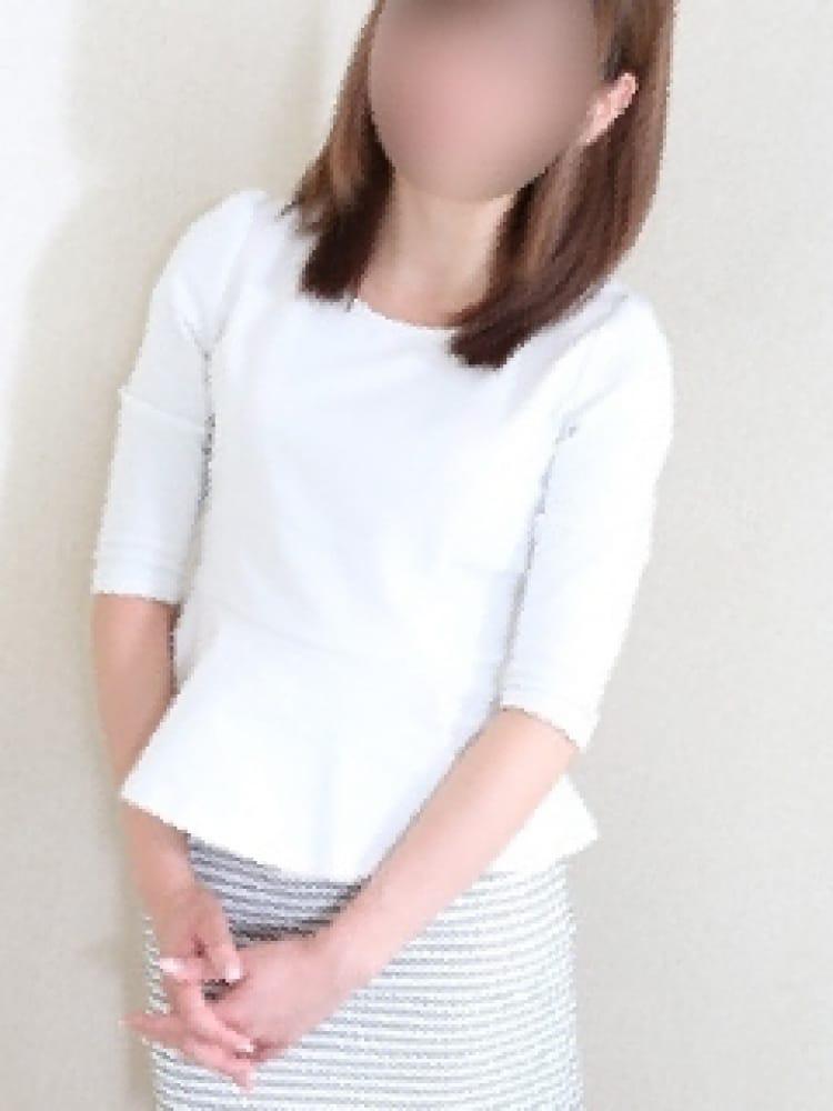 まどか(ルックス重視)(OK!ni 富山)のプロフ写真4枚目