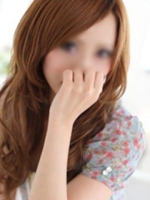 サユ(ルックス重視)【魅惑のマーメイド】
